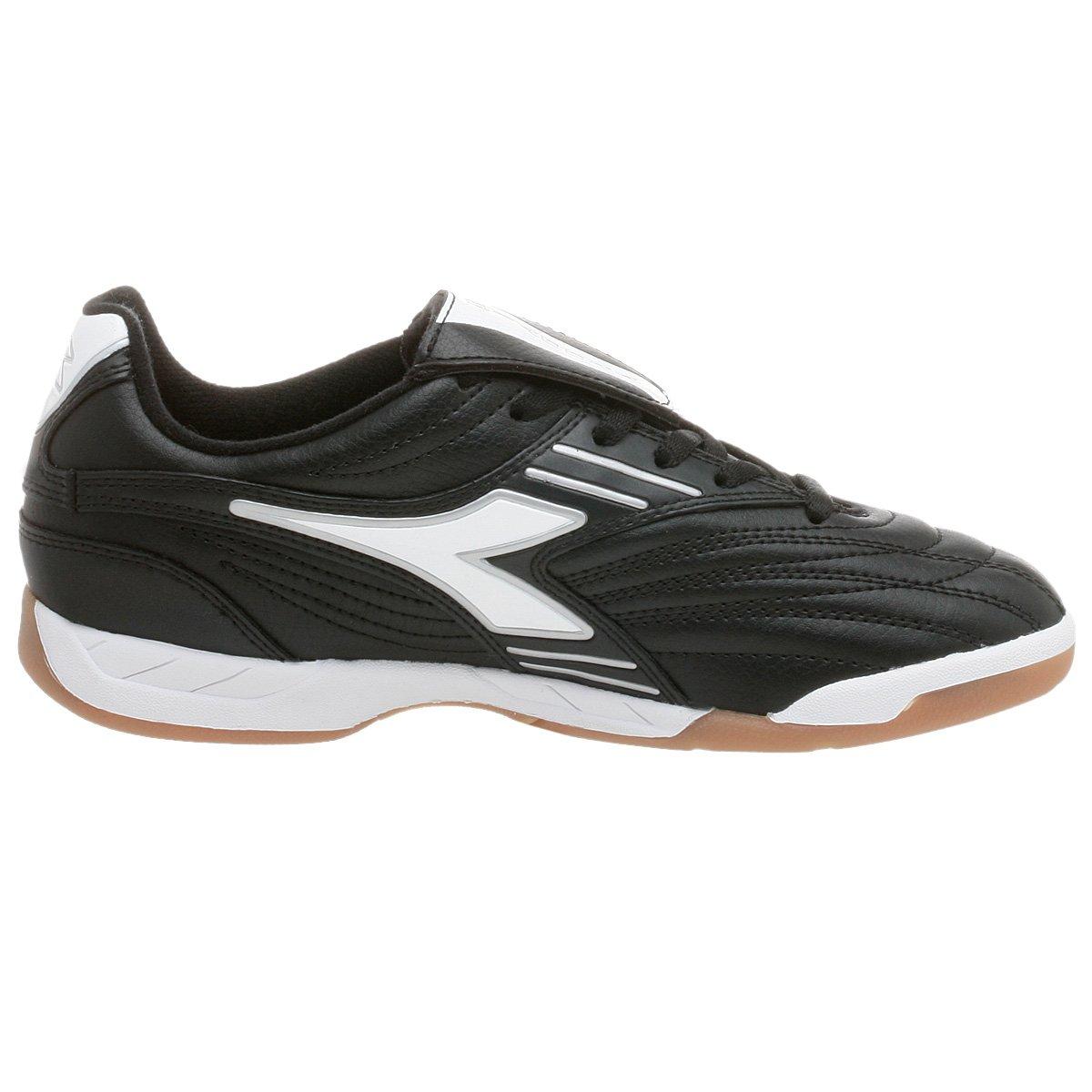 Diadora Little Kid Monza ID Soccer Shoe