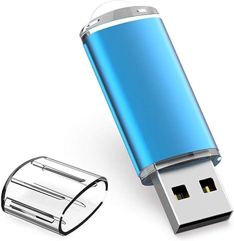 Topesel Usb 2 0 Memory Stick Usb Flash Drive Flash Computers Accessories
