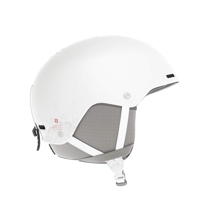 Salomon Spell Helmets Femme