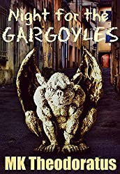 Night for the Gargoyles