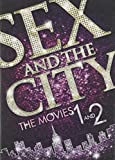Sex and the City: The Movie / Sex and the City 2