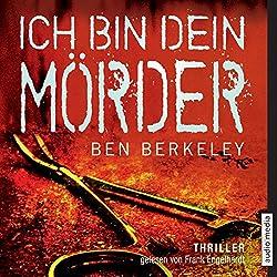 Ich bin dein Mörder (Sam Burke und Klara Swell)