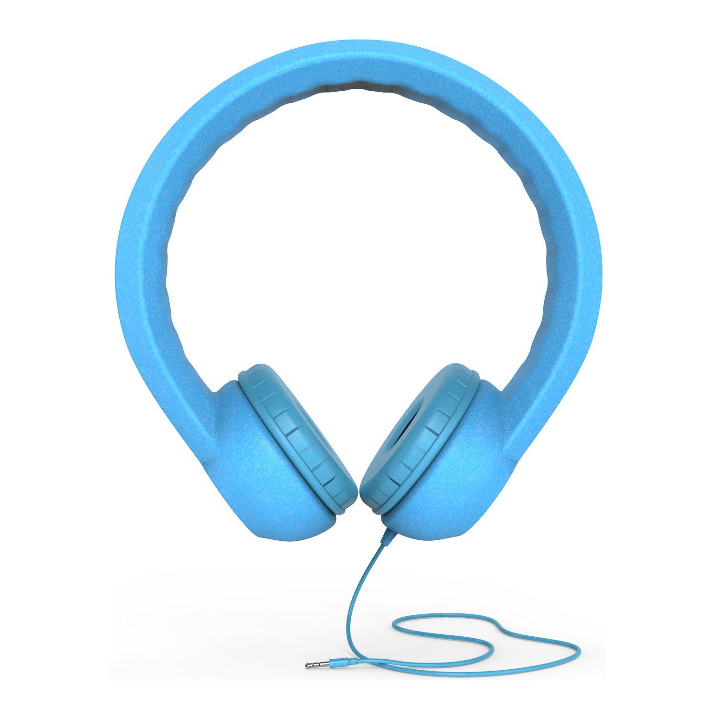 Kosee Kids HP2 Volume Limiting Rugged Foam Wired: Amazon.co.uk ...