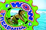 New Aqua Treadmill 1 Per Wow World Of Watersports 13-2030