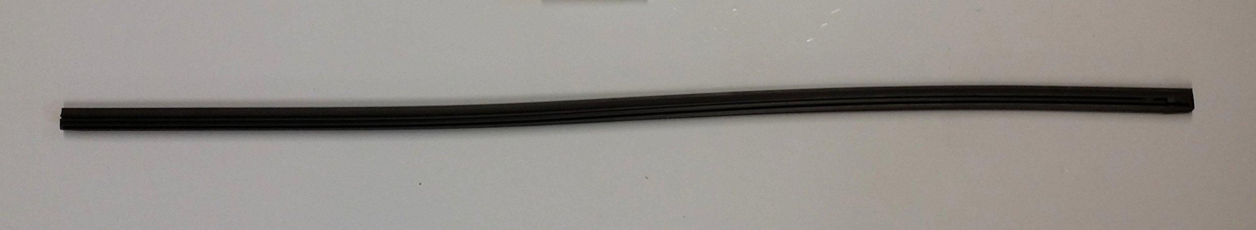 Windshield Wiper Linkage ACDelco GM Original Equipment 84241847