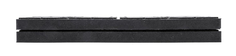 Camco 44600 8.5 x 8.5 Leveling Block Non Slip Pad