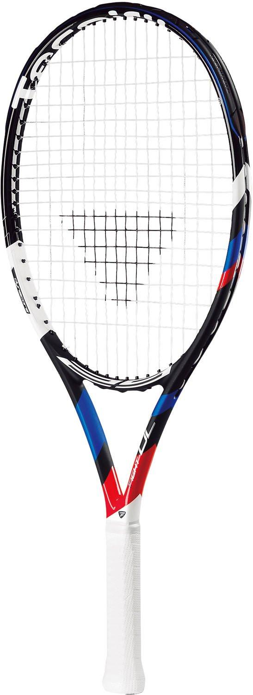 テクニファイバー(Tecnifibre) 硬式テニスラケット ティーファイト 25ディーシー(張り上がり) BRTF98 B01LPFD8O8 B01LPFD8O8, 城陽市:57ff3db9 --- cgt-tbc.fr