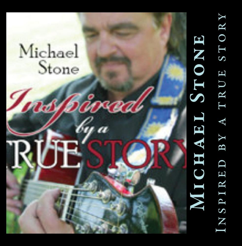 Inspired by free Trust a story true