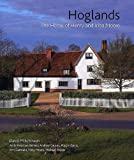 img - for Hoglands: The Home of Henry and Irina Moore book / textbook / text book