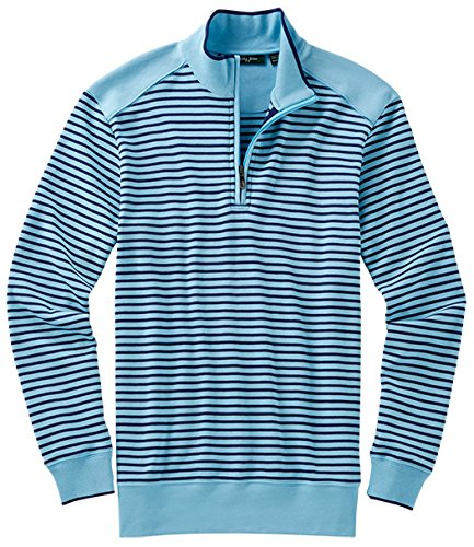 Arctic Quarter Zip - 7