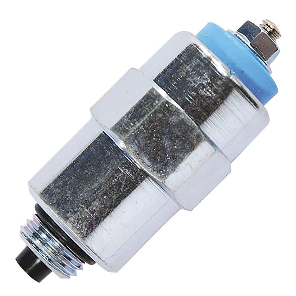 FAE 73010 Diesel Stop Magnetschalter