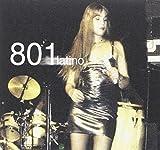 Latino by 801