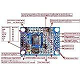 Etoput AD9850 Module DDS Signal Generator 0-40MHz 2 Sine Square Wave