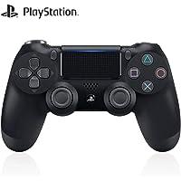 Original Sony Playstation 4 DualShock 4 Wireless Controller - BLACK