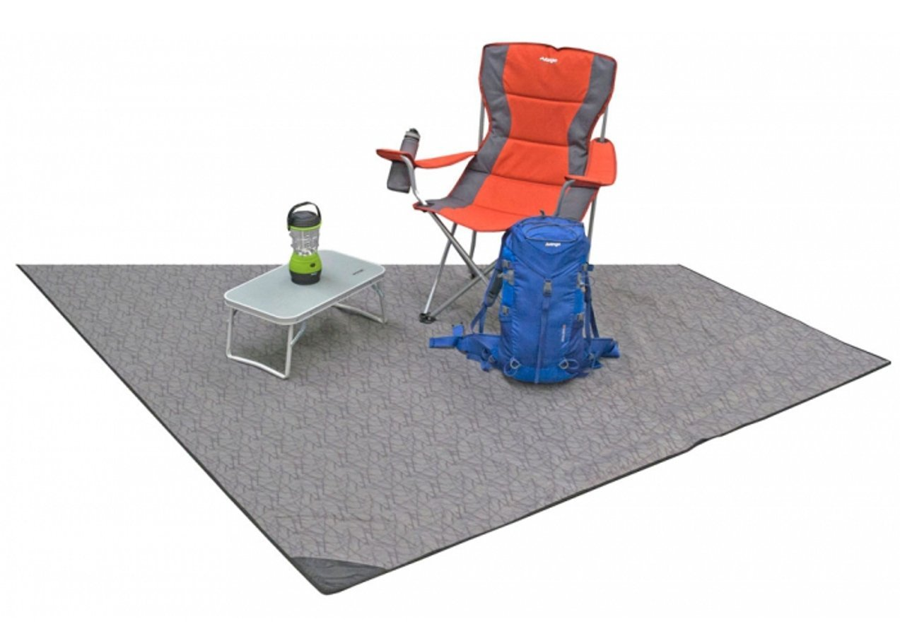 Vango Eclipse 600 Carpet
