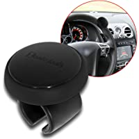 Kaned Wheel Hub Adapter Steering Wheel Quick Release Disconnect Hub 3//4 inch Car Modification Accessories