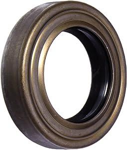 MTD GW-9618099 Tiller Shaft Oil Seal