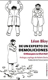 De un experto en demoliciones (Clásicos) (Spanish Edition)