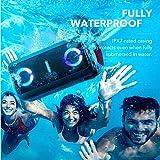 Soundcore Mega Bluetooth Speaker, Party Speaker