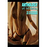 Anthology of Infidelity: 12 Authors 21 Stories (Cheating wives and their voyeur husbands who can't, or won't, stop them . . .