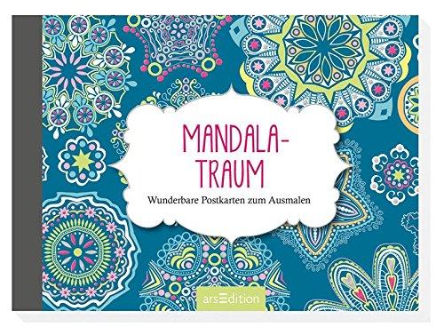 mandala-traum-wunderbare-postkarten-zum-ausmalen-malprodukte-fr-erwachsene