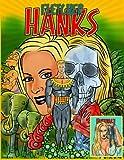 Fletcher Hanks