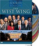 The West Wing: Season 4