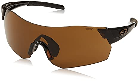 172ef601b6 Image Unavailable. Image not available for. Colour  Tortoise Brown