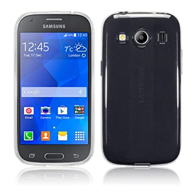 amazon custodia samsung galaxy ace 4