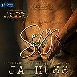 Sexy | JA Huss