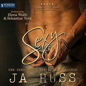 Sexy Audiobook