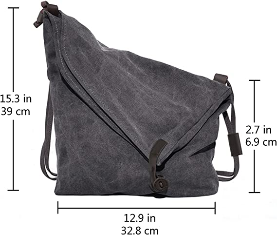 draft-8 Leather Goods Unisex Pouch 1 Storage Pocket with Inner Key Ring