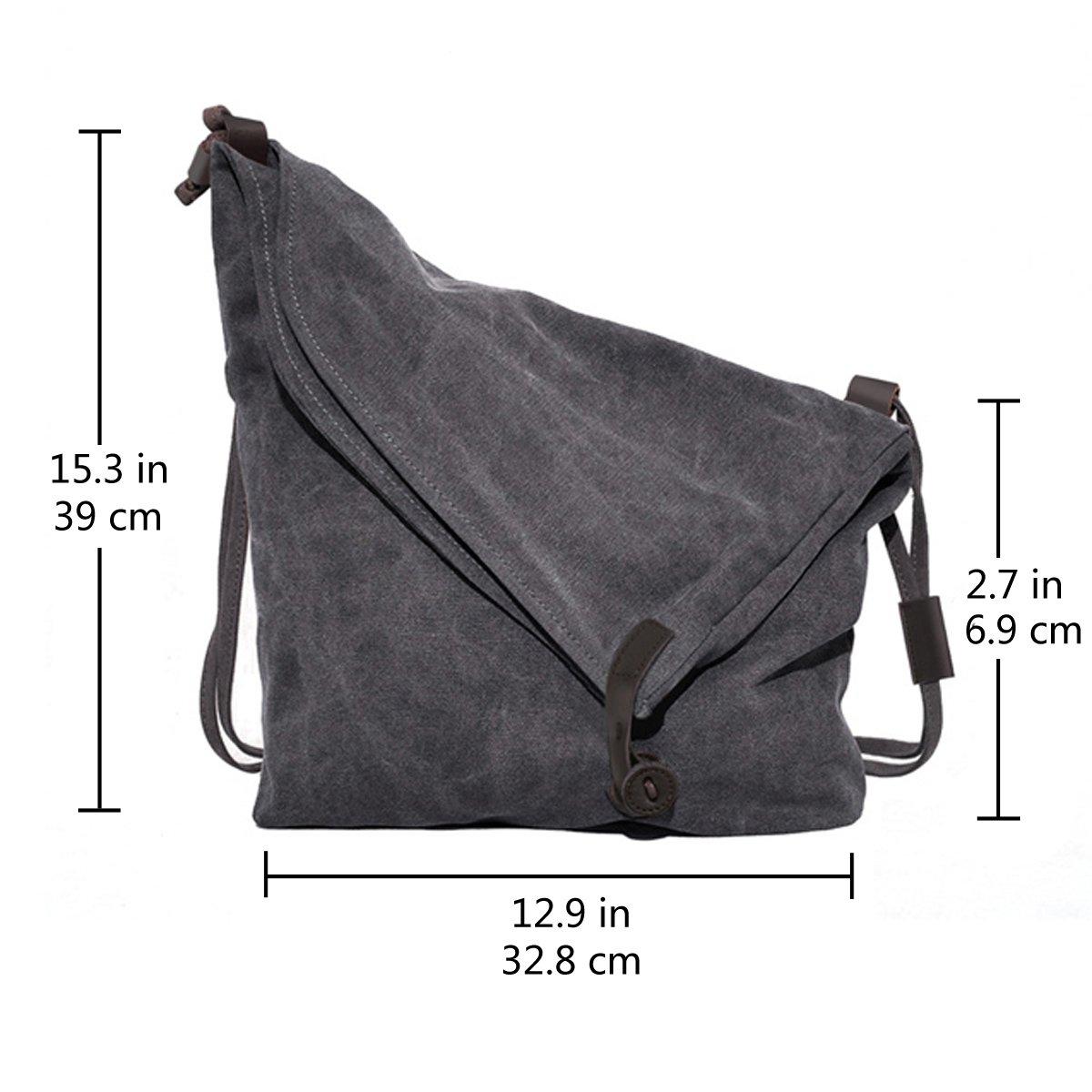 Crossbody Bag 0719c6ae39bdd