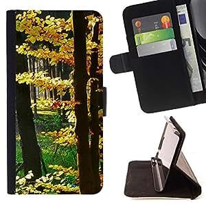 Jordan Colourful Shop - Plant Nature Forrest Flower 14 For LG Nexus 5 D820 D821 - Leather Case Absorci???¡¯???€????€????????&ce