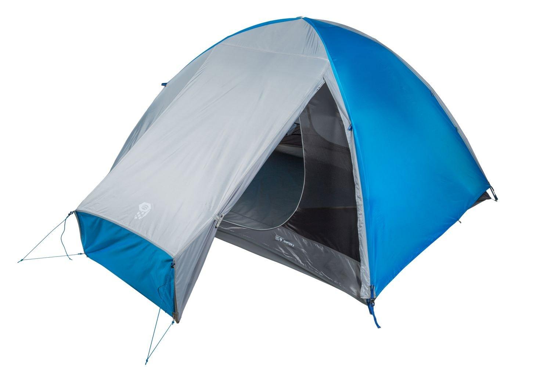 Amazon.com  Mountain Hardwear Shifter 2 Tent - Bay Blue  Sports u0026 Outdoors  sc 1 st  Amazon.com & Amazon.com : Mountain Hardwear Shifter 2 Tent - Bay Blue : Sports ...