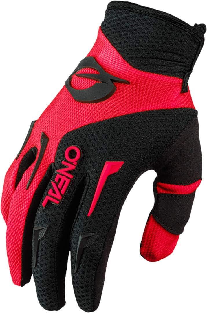O Neal Unisex Kinder Element Youth Glove Handschuhe Sport Freizeit