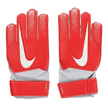 8b17ba5093eb4 Nike GS0368 671 Guantes de Portero