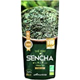 Youdoit Té Verde Sencha orgánico