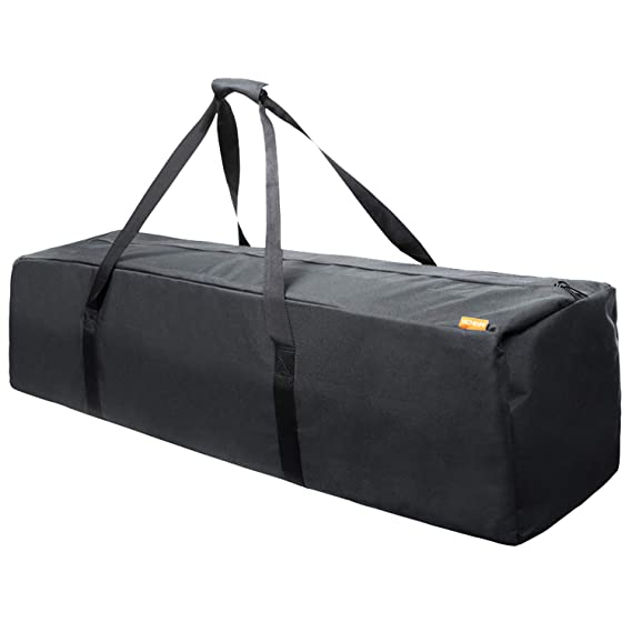 Infanzia 45 Inch Extra Large Duffel Bags For Travel
