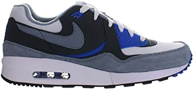 Nike Basket Air Max Light 631722 109 10.5 44.5 Homme
