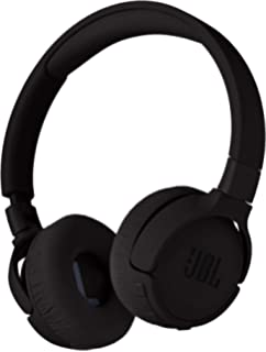 dfdc469c95d JBL E65 BTNC Over Ear Active Noise Cancelling Wireless: Amazon.co.uk ...