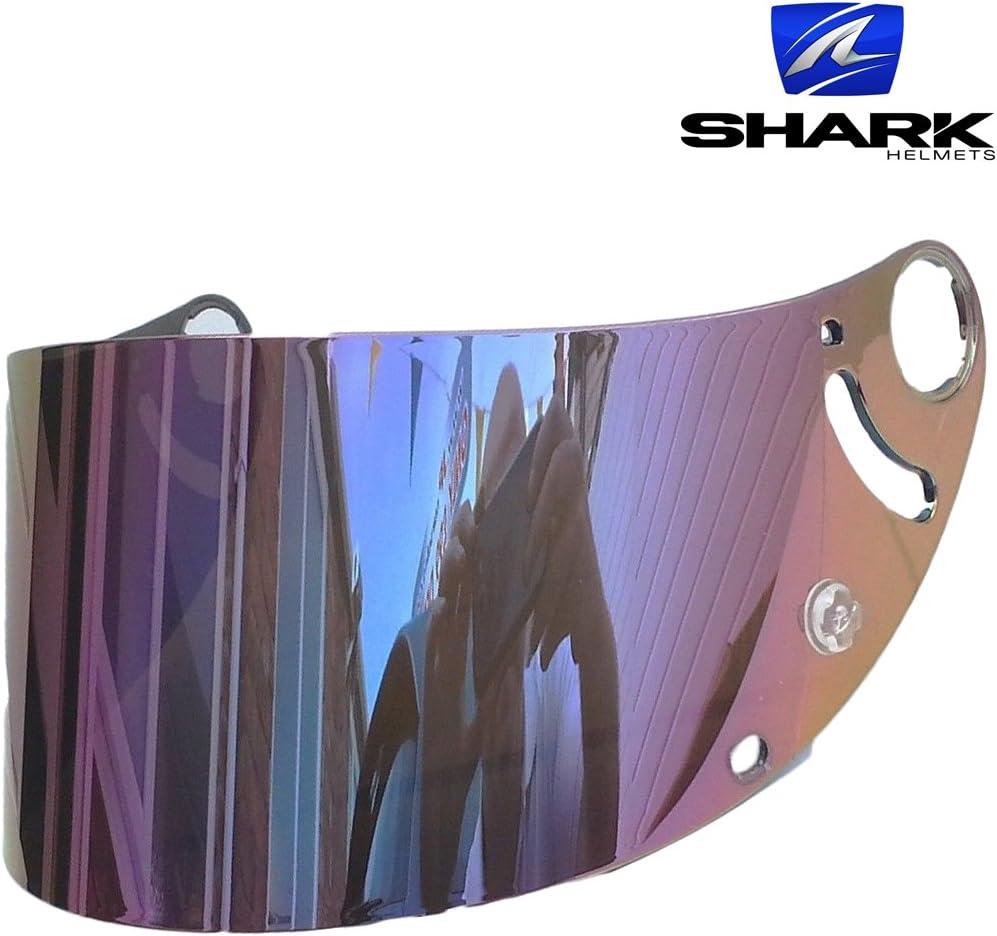 VZ32 ARGENT SILVER AFTERMARKET VISI/ÈRE NON ORIGINAL COMPATIBLE SHARK RS2 RSR2 RS4 RSR 2 V RSX RSR RSR2