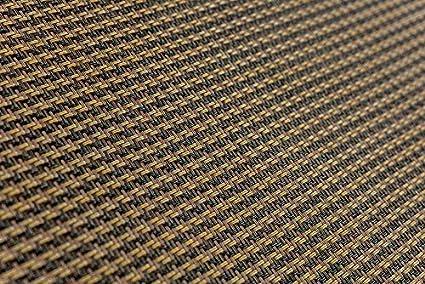 Zerbinando tappeto passatoia cucina antiscivolo lavabile