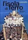 l'isola di ferro dvd Italian Import by ali nassirian