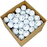 Second Chance Golfbälle 100 Nike One Lake A-Qualität - Bolas de golf reciclada