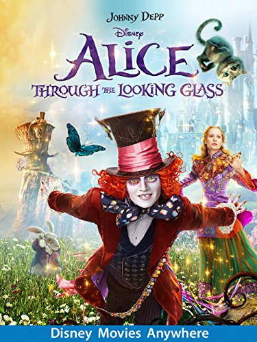 alice-through-the-looking-glass-2016-theatrical