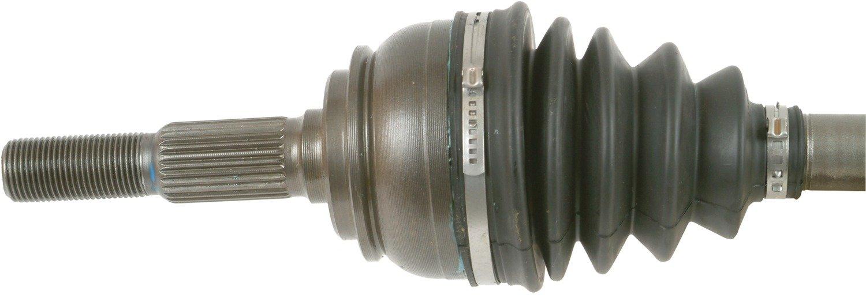 Cardone 60-1016 Remanufactured CV Axle A1 Cardone AA1601016