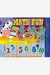 Math Fun Paperback