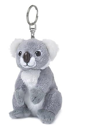 Mimex WWF00297 - Koala Llavero, 10 cm: Amazon.es: Electrónica