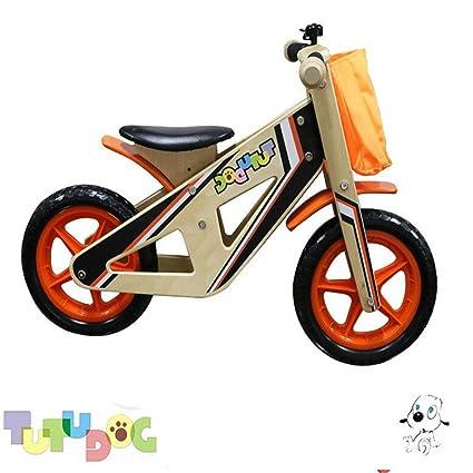 Niños de edades compresa entre 2 – 3-6 Equilibrio coche niño niño juguete de